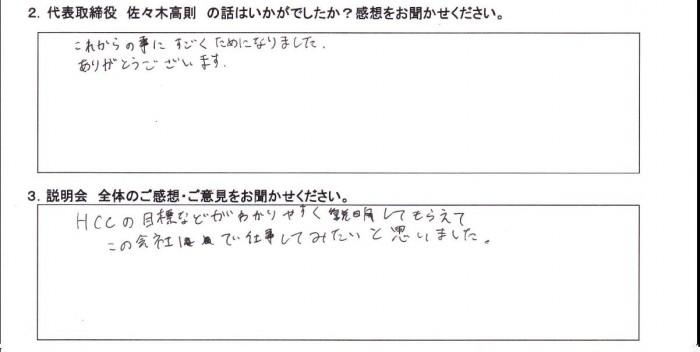 関西外国語大学(女)