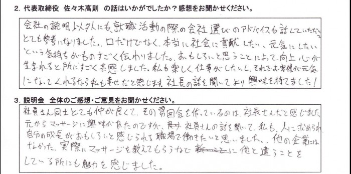 山口県立大学(男)